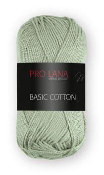 Pro Lana Basic Cotton - Farbnr. 62