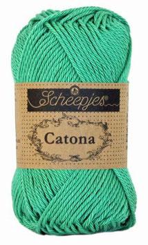 Scheepjes Catona - Farbnr. 241