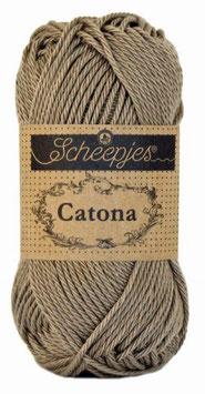 Scheepjes Catona - Farbnr. 254