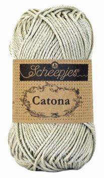 Scheepjes Catona - Farbnr. 248