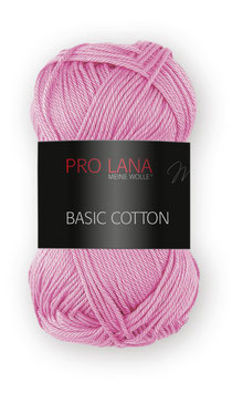 Pro Lana Basic Cotton - Farbnr. 35