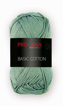 Pro Lana Basic Cotton - Farbnr. 73