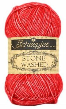 Scheepjes Stone Washed - Farbnr. 823