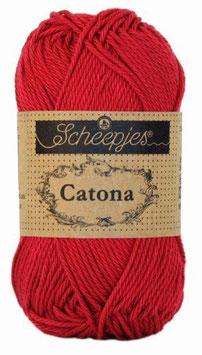 Scheepjes Catona - Farbnr. 192