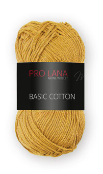 Pro Lana Basic Cotton - Farbnr. 24