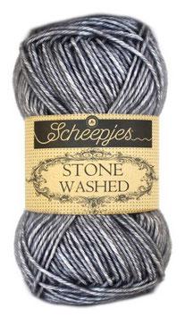 Scheepjes Stone Washed - Farbnr. 802