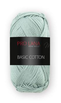 Pro Lana Basic Cotton - Farbnr. 60