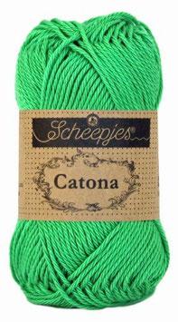 Scheepjes Catona - Farbnr. 389