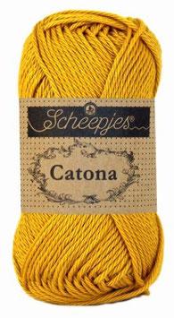 Scheepjes Catona - Farbnr. 249