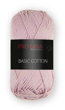 Pro Lana Basic Cotton - Farbnr. 32