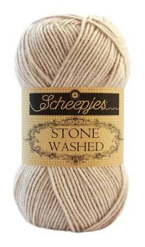 Scheepjes Stone Washed - Farbnr. 831