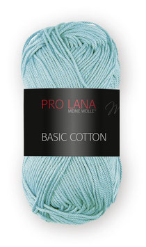 Pro Lana Basic Cotton - Farbnr. 65