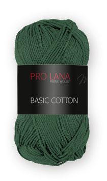 Pro Lana Basic Cotton - Farbnr. 72