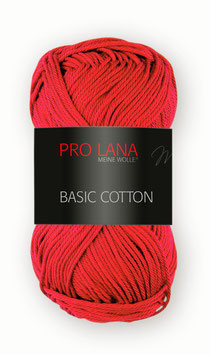 Pro Lana Basic Cotton - Farbnr. 31