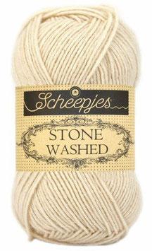 Scheepjes Stone Washed - Farbnr. 821