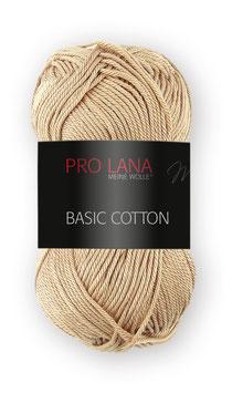Pro Lana Basic Cotton - Farbnr. 08