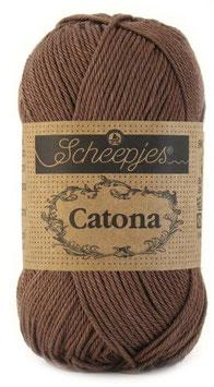 Scheepjes Catona - Farbnr. 507
