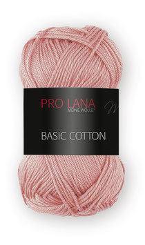 Pro Lana Basic Cotton - Farbnr. 23