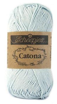 Scheepjes Catona - Farbnr. 509
