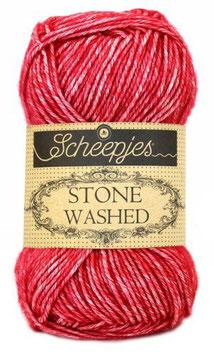 Scheepjes Stone Washed - Farbnr. 807