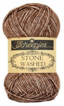 Scheepjes Stone Washed - Farbnr. 822