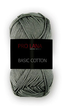 Pro Lana Basic Cotton - Farbnr. 95