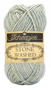 Scheepjes Stone Washed - Farbnr. 814