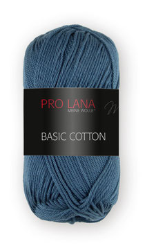 Pro Lana Basic Cotton - Farbnr. 68