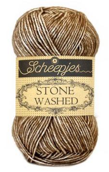 Scheepjes Stone Washed - Farbnr. 804