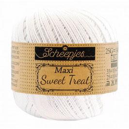 Scheepjes Maxi Sweet Treat - Farbnr. 106