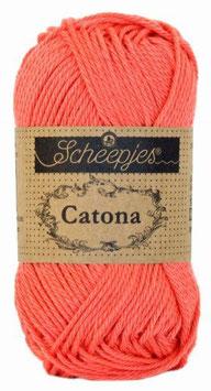 Scheepjes Catona - Farbnr. 252