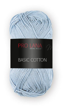 Pro Lana Basic Cotton - Farbnr. 56