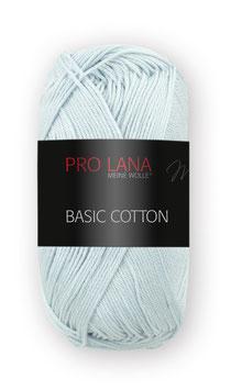 Pro Lana Basic Cotton - Farbnr. 57
