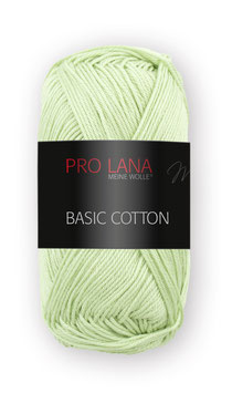 Pro Lana Basic Cotton - Farbnr. 79