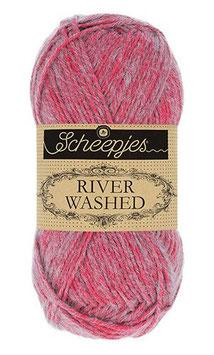 Scheepjes River Washed - Farbnr. 945