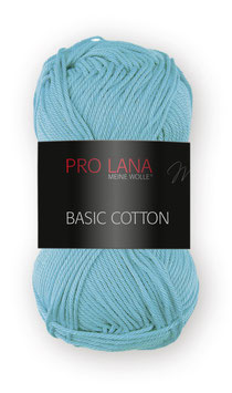 Pro Lana Basic Cotton - Farbnr. 69