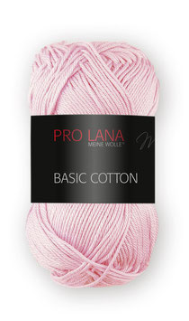 Pro Lana Basic Cotton - Farbnr. 33
