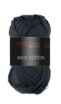 Pro Lana Basic Cotton - Farbnr. 98