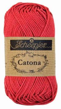 Scheepjes Catona - Farbnr. 258