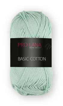 Pro Lana Basic Cotton - Farbnr. 61