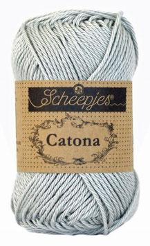 Scheepjes Catona - Farbnr. 172