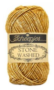 Scheepjes Stone Washed - Farbnr. 809