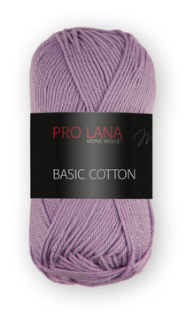Pro Lana Basic Cotton - Farbnr. 39