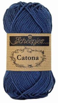 Scheepjes Catona - Farbnr. 164