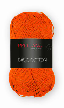 Pro Lana Basic Cotton - Farbnr. 27