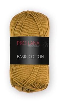 Pro Lana Basic Cotton - Farbnr. 26