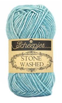 Scheepjes Stone Washed - Farbnr. 813