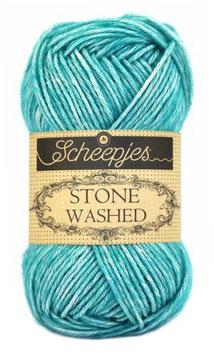 Scheepjes Stone Washed - Farbnr. 815
