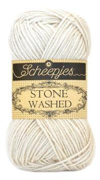 Scheepjes Stone Washed - Farbnr. 801