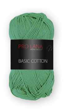 Pro Lana Basic Cotton - Farbnr. 70